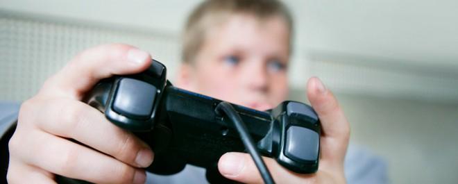Bilgisayar Oyunlarının Sizleri Sağlıklı ve Akıllı Yaptığını Gösteren 11 Bilimsel Gerçek