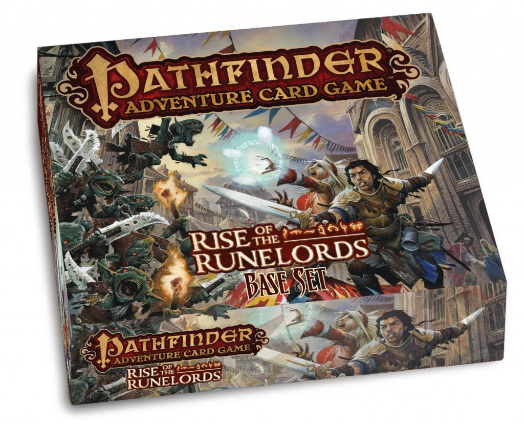 pathfinder-adventure-card-game