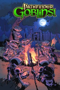 pathfinder-goblins-cover