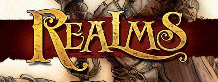 realms-tony-banner