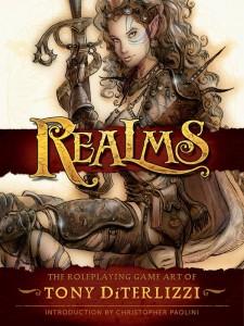 realms-tony-diterlizzi