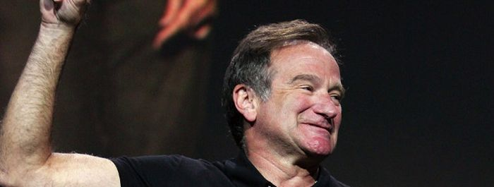 robin-williams-banner