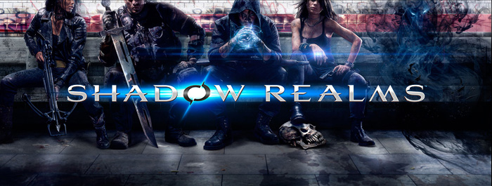 shadow-realms-banner
