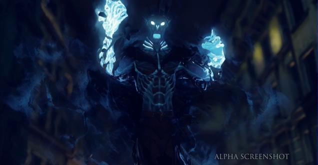 shadow-realms-bioware-03