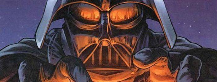 Star Wars: The Force Awakens Oyuncakları Açıklandı!