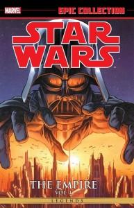 star-wars-the-empire-cizgi-roman-gorsel-kapak