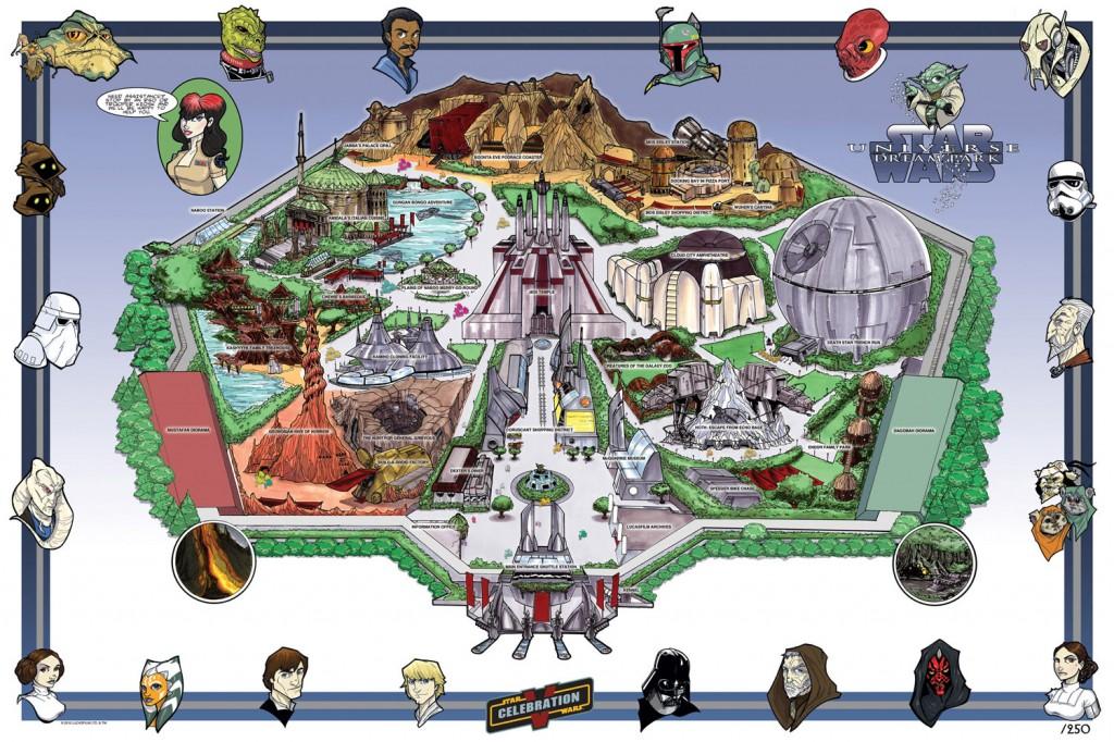 star-wars-theme-park-project