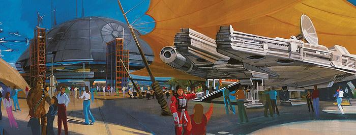 star-wars-theme-park