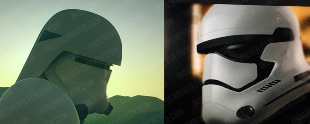 stormtrooper-episode-7