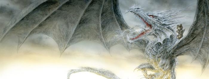 the-ice-dragon