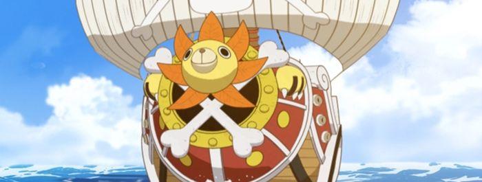 thousand-sunny-banner
