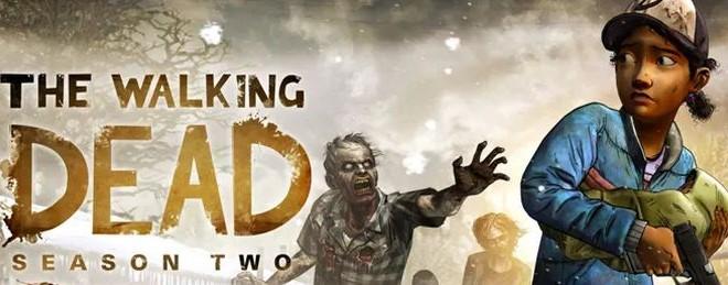 Walking Dead 2. Sezon Finali Üzerine