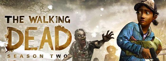 walking-dead-sezon-2-banner