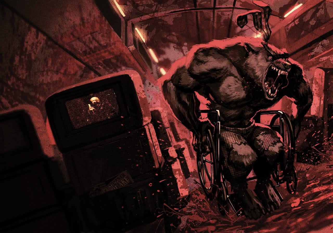 werewolf-the-apocalypse-gorsel-002