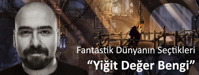 yigit-deger-bengi-banner