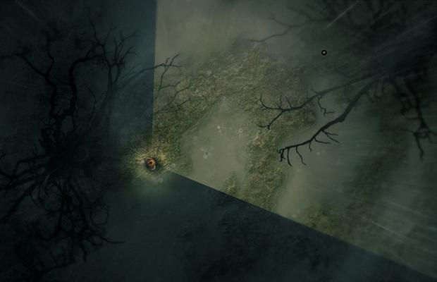 Darkwood Görüş Açısı