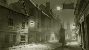 Jack-the-ripper-london