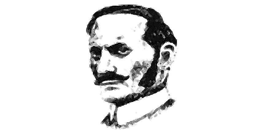 aaron-Kosminski