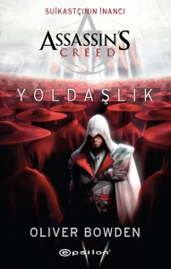assassins-creed-yoldaslik-kapak