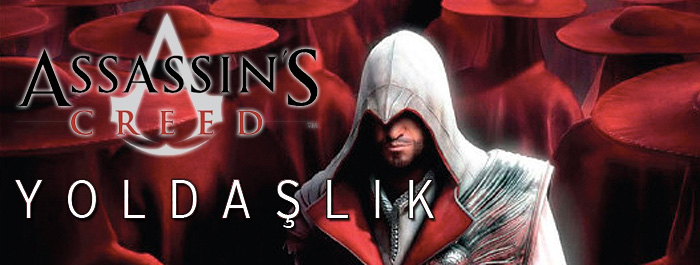 assassins-creed-yoldaslik-kitap