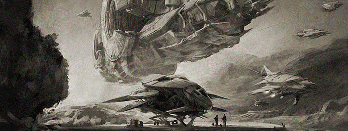 blizzard-titan-resim