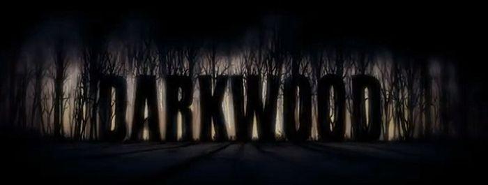 darkwood-banner