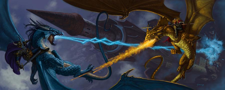 dragonlance-matt-stawicki