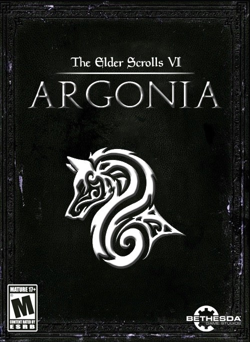 elder-scrolls-argonia