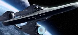 Uzay Yolu Fan Dizisi – Star Trek New Voyages