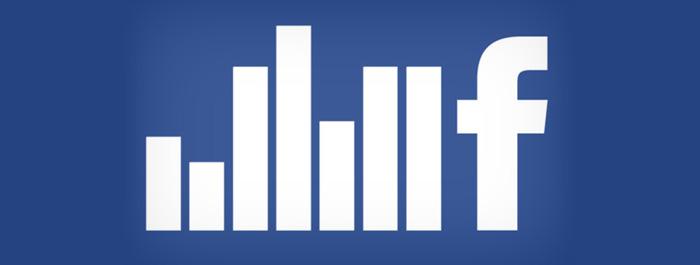 Facebook'ta En Çok Konuşulan 20 Kitap