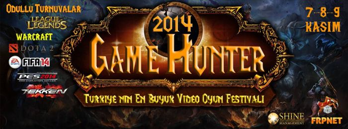 game-hunter-banner