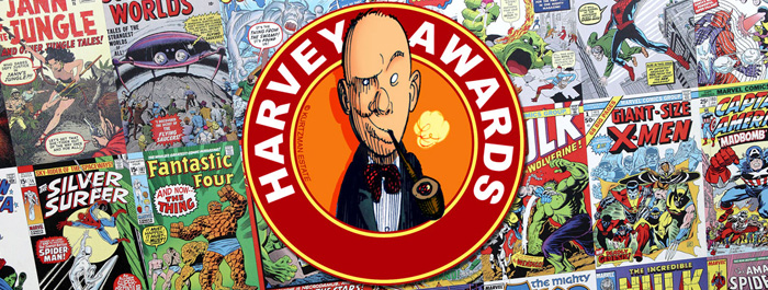 harvey-awards-banner