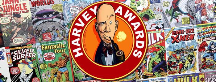 harvey-awards-banner
