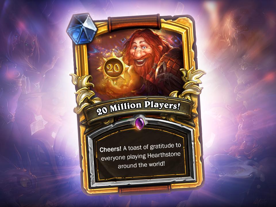 hearthstone-20-milyon