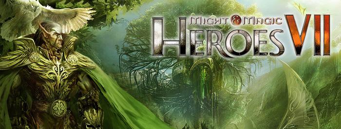 Heroes VII'nin Elfleri Türkler'den Mi Esinlendi?