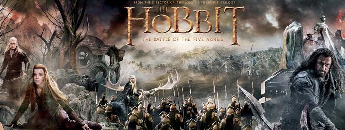 hobbit-bes-ordular-savasi