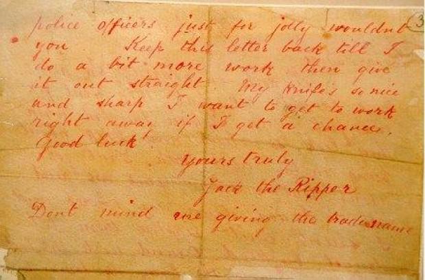 jack-the-ripper-mektup