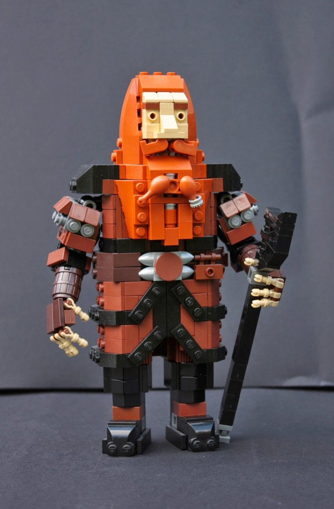 lego-lord-of-the-rings-thorin-oakenshield-company-by-Pate-keetongu-10