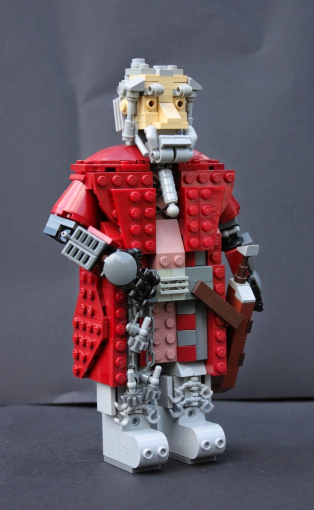 lego-lord-of-the-rings-thorin-oakenshield-company-by-Pate-keetongu-12