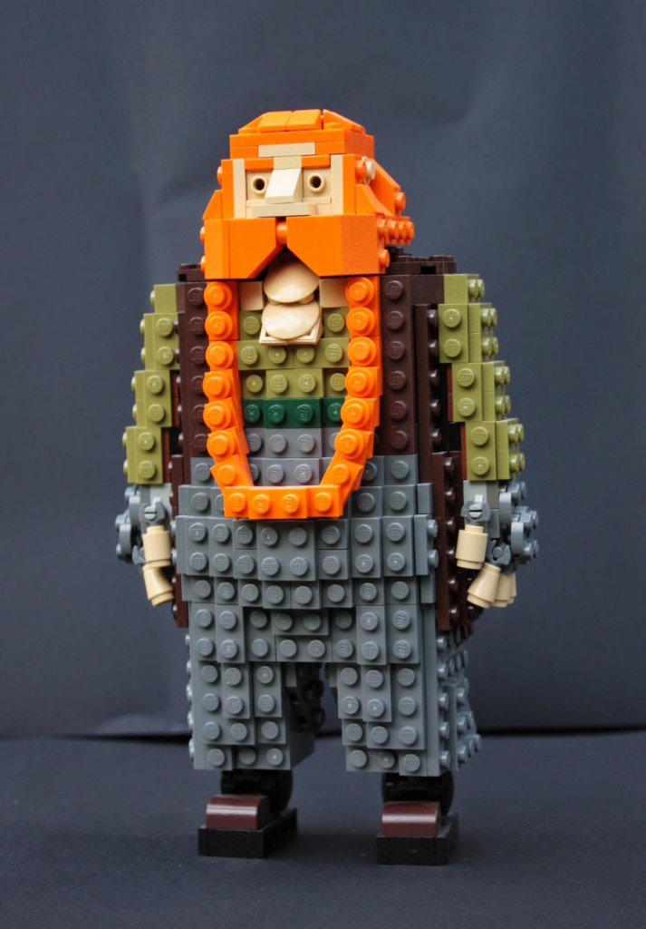 lego-lord-of-the-rings-thorin-oakenshield-company-by-Pate-keetongu-16