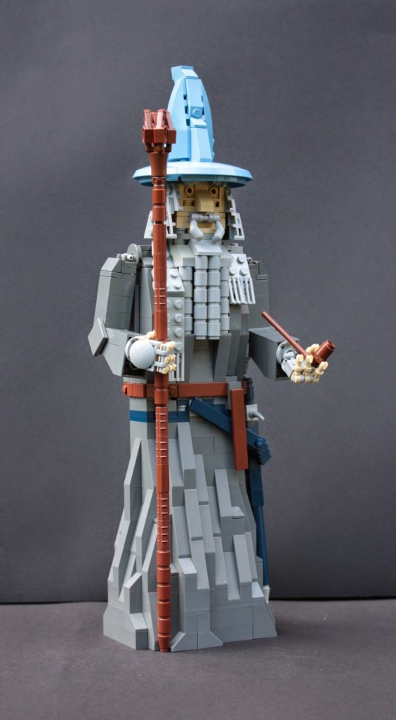 lego-lord-of-the-rings-thorin-oakenshield-company-by-Pate-keetongu-3