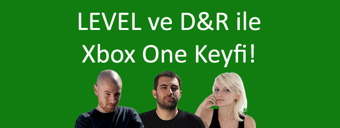 level-xbox-one-dr-banner