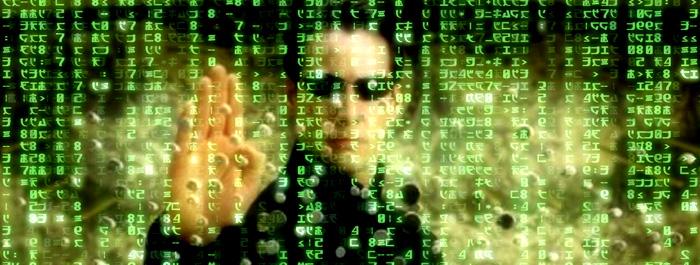 Keanu Reeves'ten Matrix Benzeri Yeni Proje – New Angeles