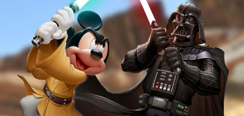 mickey-mouse-darth-vader-disney