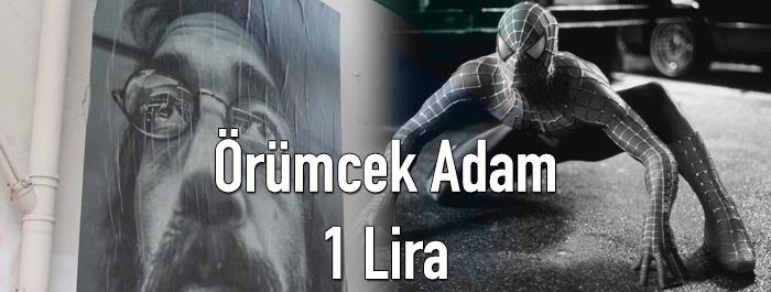 orumcek-adam-1-lira