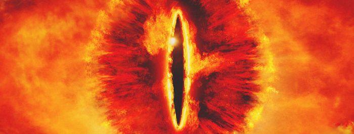 sauron-eye-banner