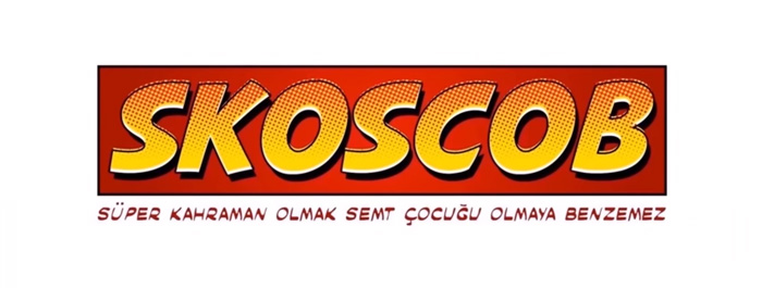 skoscob-banner