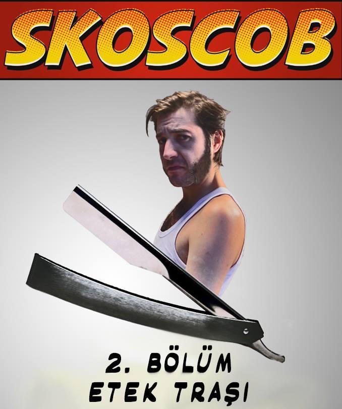 skoscob2afis