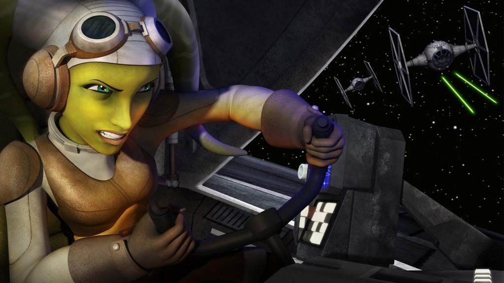 star-wars-asiler-rebels-resim