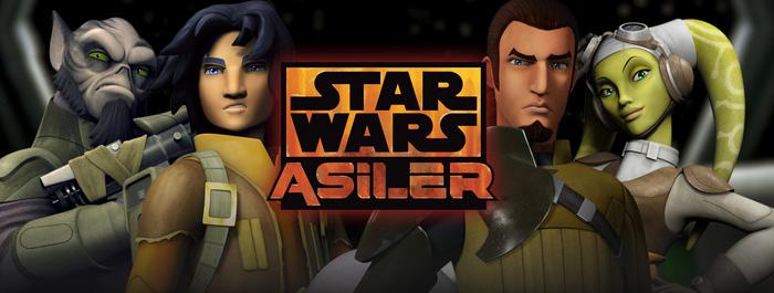 star-wars-asiler-rebels